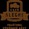 Café Alegre