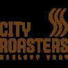 City Roasters