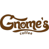 Gnomes Coffee