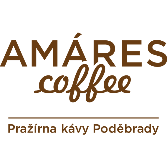AMÁRES coffee